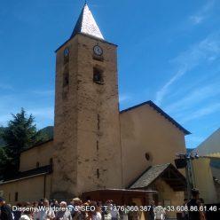 Disseny Web Andorra T.+376.360.387 Disseny web Andorra: creació pagines web i solució e-comerç. Serveis d'Allotjament, hosting i posicionament SEO i xarxes sociales Facebook, Twitter, Instagram, Pinterest, Fancy, Etsy, Xing, Pinterest, EyeEm, SlideShare, Vine, FoodSpotting, Google+ amb 3.426.109.- visites a Google+ el perfil més visitat d'Andorra