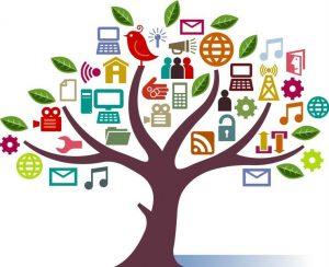 Agencia SEO para empresas. El posicionamiento web ofrece los mejores ratios de Coste - Beneficio Sus clientes potenciales le encontrarán al aparecer en los resultados de búsqueda activa por las palabras clave que más le interesen a tu empresa. Posicionamiento con gran visibilidad: Aparecer en primeras posiciones en Google de manera orgánica genera la mayor cantidad de clics y de visitas a la web de su empresa. Ser encontrado por las palabras clave que utilizan tus clientes es una ventaja competitiva al situar a tu empresa como referente Enfoque: a lo que busca activamente tu público objetivo en el momento en que ese público quiere conocer la información que tu página le brinda. Notoriedad: Nuestra Agencia SEO desarrolla acciones para que un buen título, descripción y posición conlleven un prestigio para la marca al ocupar buenas posiciones gracias al posicionamiento en Internet. Una web optimizada: como empresa de SEO nos ocupamos de que las páginas de aterrizaje estén optimizadas para conseguir la mayor puntuación de cara a Google Según dispositivos: PC, tablets, móviles nos encargamos de optimizar el SEO en cada uno de ellos. Complemento ideal para tu SEM: atrae tráfico a tu web por términos que te permitirán un ahorro en los costes de Google Ads. Posicionamiento fuerte en el mercado : Los puestos que ocupe tu empresa en Google no los ocupará la competencia. Cómo conseguir resultados en el posicionamiento web en Google gracias a Marketing de contenidos Andorra Màrqueting de continguts Andorra i Barcelona DEFINIENDO OBJETIVOS: para determinar el mejor tipo de palabras clave a la hora de posicionar SET UP INICIAL: Una correcta configuración inicial afecta en gran medida a los resultados OPTIMIZACIÓN: Mejorar los resultados SEO mes a mes RESULTADOS: Comprobables SOMOS PARTNERS DE GOOGLE Estos son los precios de nuestros servicios como Agencia SEO Desde Marketing de contenidos Andorra Màrqueting de continguts Andorra y Barcelona contamos con una garantía excepcional e